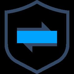 安全可靠 访问透明